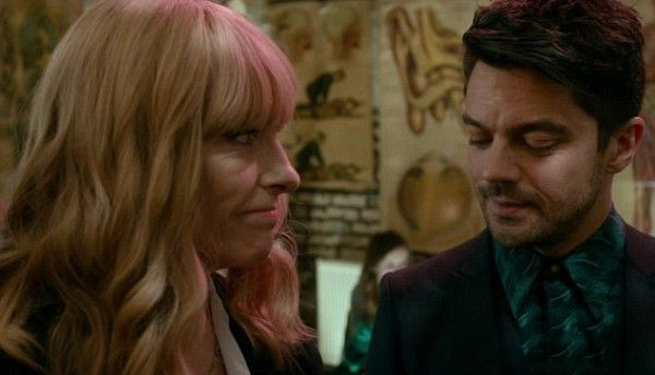 miss-you-already-toni-collette-dominic-cooper