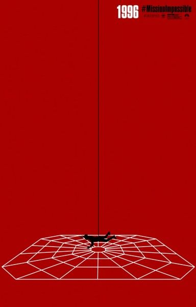 mission-impossible-1-poster-minimalist