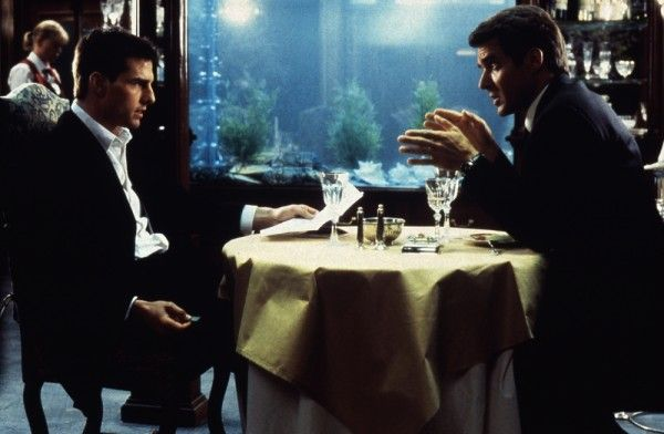 mission-impossible-1996-tom-cruise-restaurant-scene