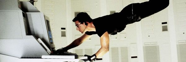 mission-impossible-1996-tom-cruise-slice