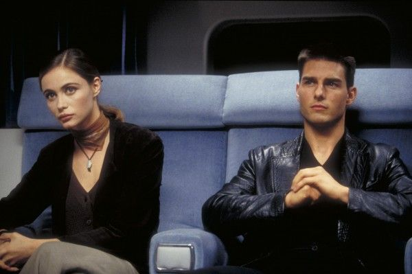 mission-impossible-1996-tom-cruise-traincar-1