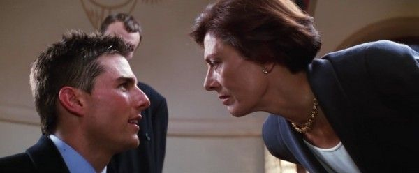 mission-impossible-1996-tom-cruise-vanessa-redgrave