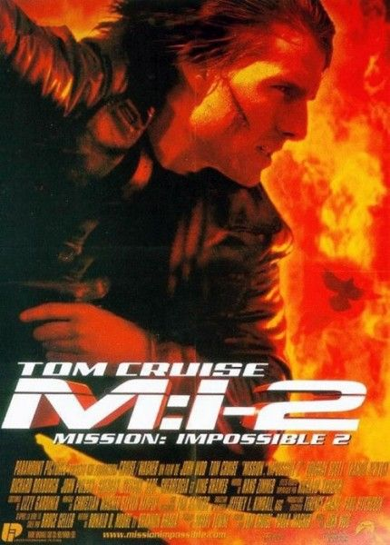 mission-impossible-2-poster