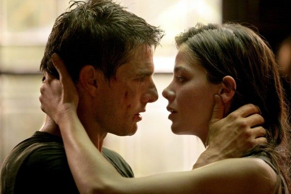 mission-impossible-3-tom-cruise-michelle-monaghan-1