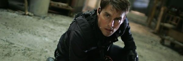 mission-impossible-3-tom-cruise