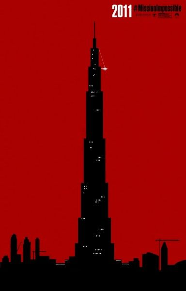 mission-impossible-4-poster-minimalist