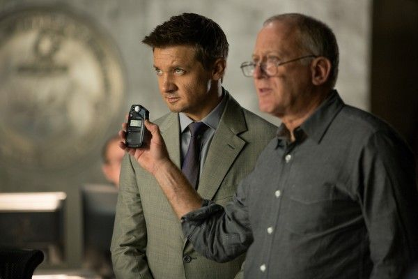 mission-impossible-5-image-jeremy-renner-robert-elswit