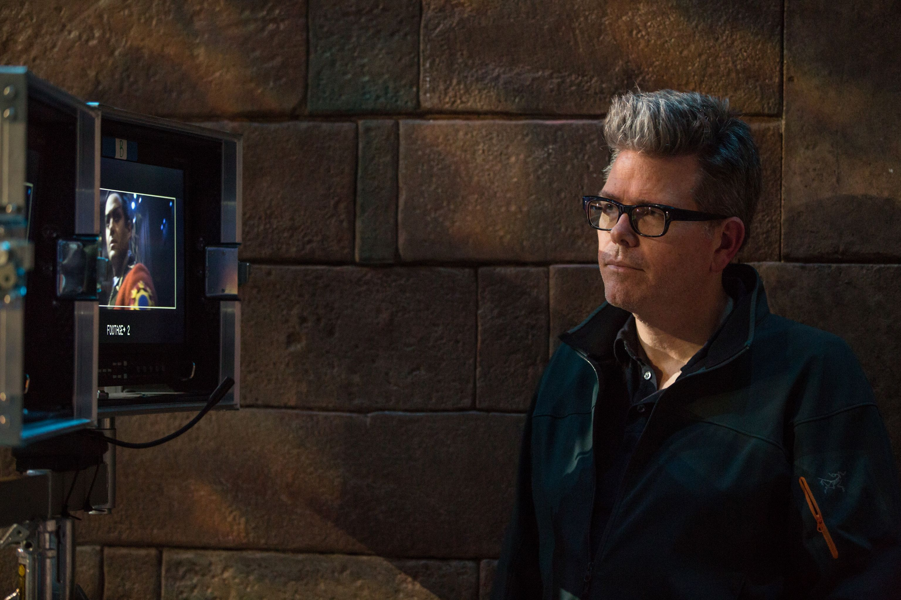 christopher mcquarrie biography