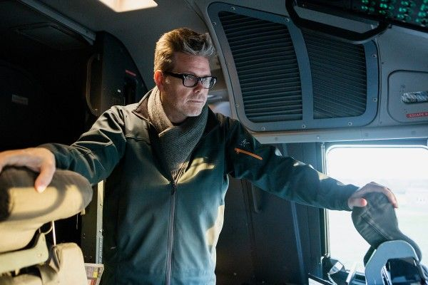 mission-impossible-5-image-christopher-mcquarrie