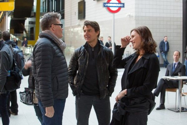 mission-impossible-6-christopher-mcquarrie-tom-cruise-rebecca-ferguson