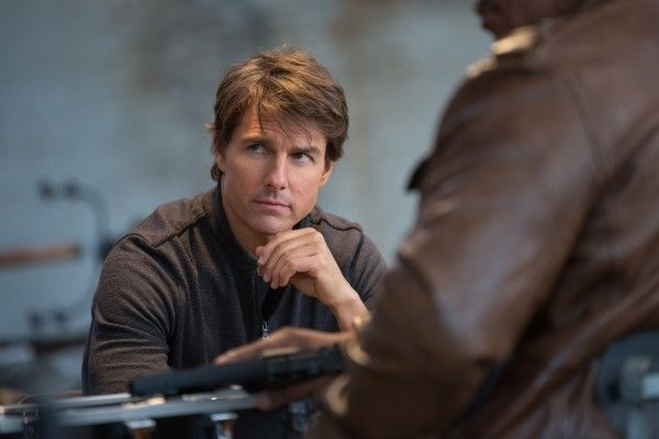 mission-impossible-6-tom-cruise-ving-rhames