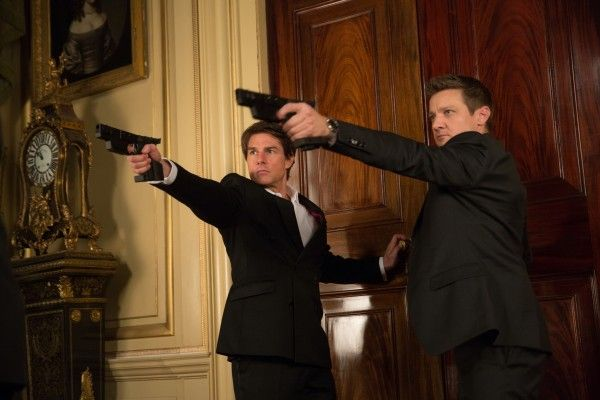 mission-impossible-6-tom-cruise-jeremy-renner