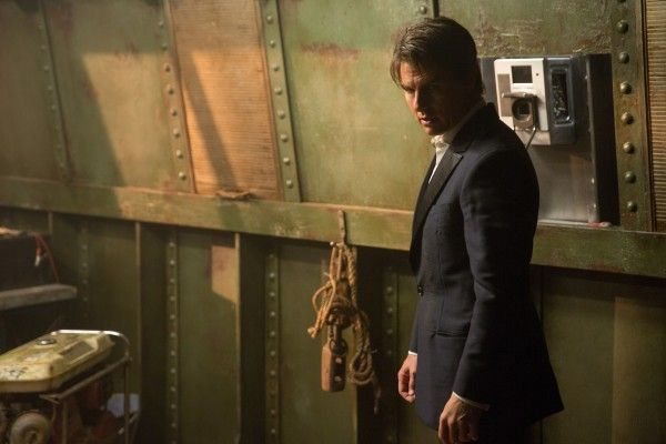 mission-impossible-5-image-tom-cruise