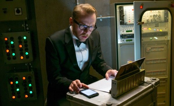 mission-impossible-5-image-simon-pegg
