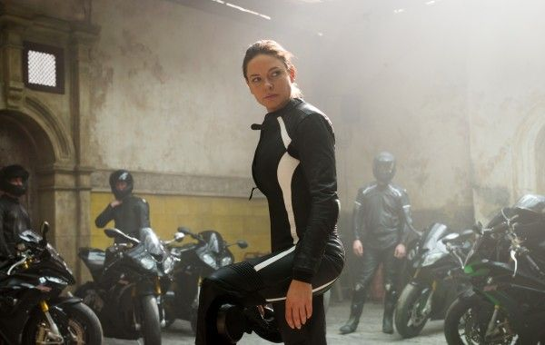 mission-impossible-rogue-nation-image-rebecca-ferguson