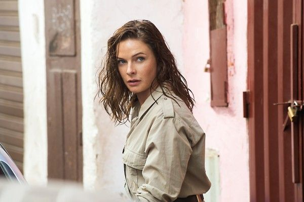 mission-impossible-rebecca-ferguson-image