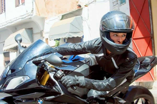 mission-impossible-5-image-rebecca-ferguson