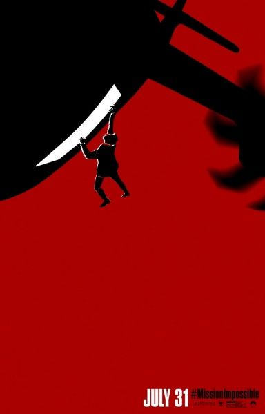 mission-impossible-5-poster-minimalist