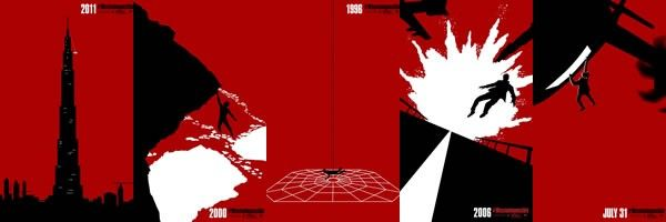 mission-impossible-minimalist-posters