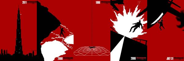 mission-impossible-minimalist-posters-slice