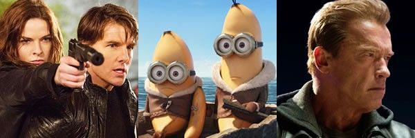mission-impossible-minions-terminator-genisys