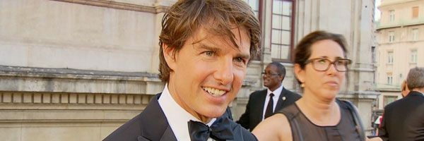 mission-impossible-rogue-nation-premiere-tom-cruise-slice