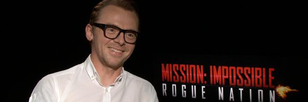 mission-impossible-rogue-nation-simon-pegg-slice