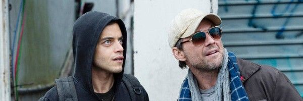 mr-robot-season-2-rami-malek-christian-slater