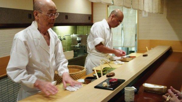 netflix-jiro-dreams-of-sushi
