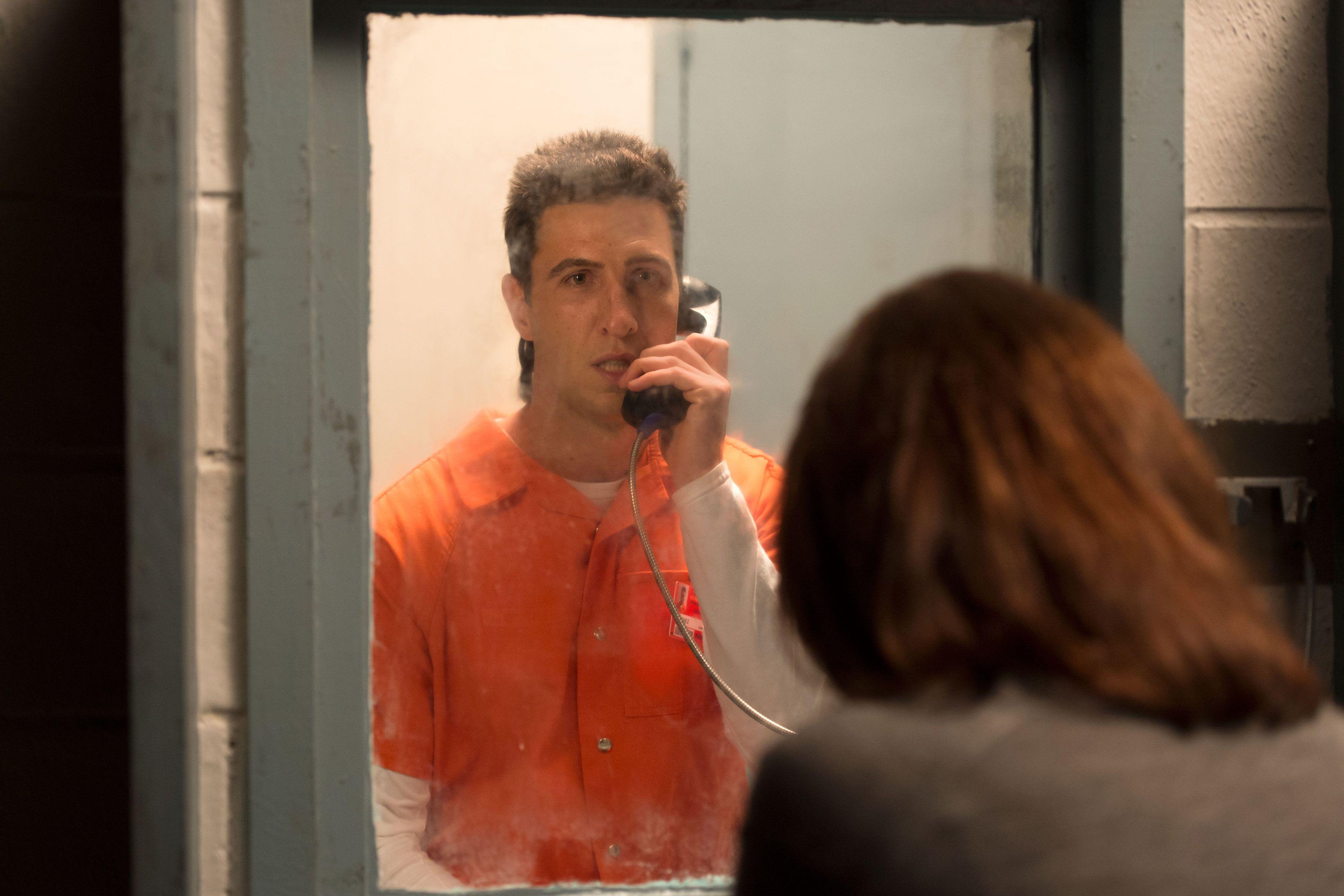 Orange Is the New Black Season 3 Episode 10, 11 Recap ...
