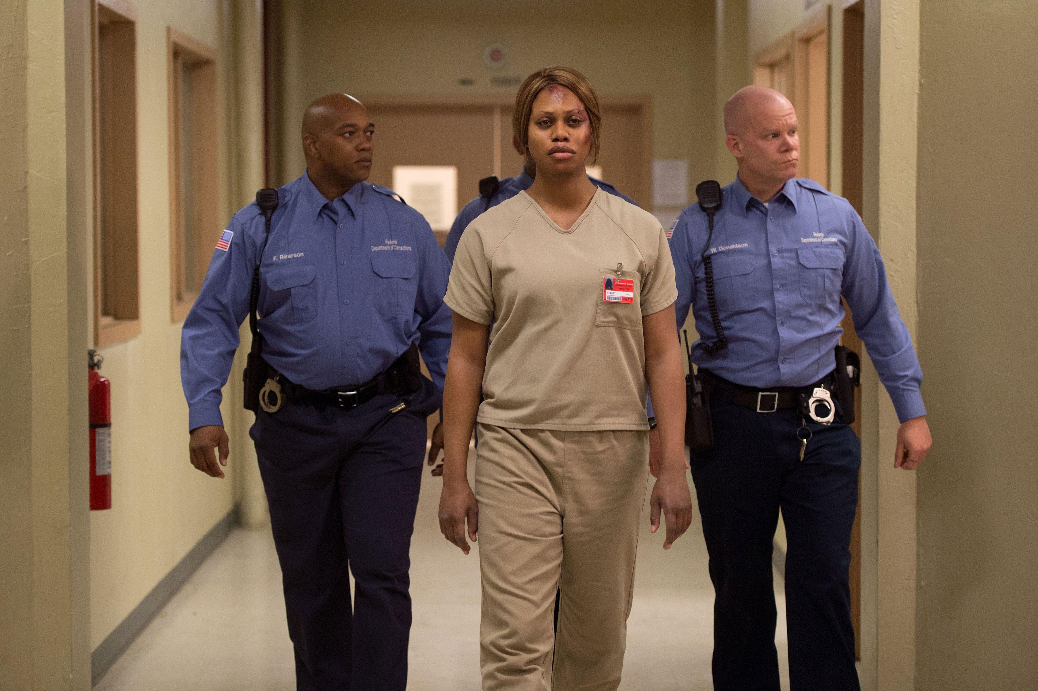 Orange Is The New Black Season 3 Episode 12 13 Recap Collider