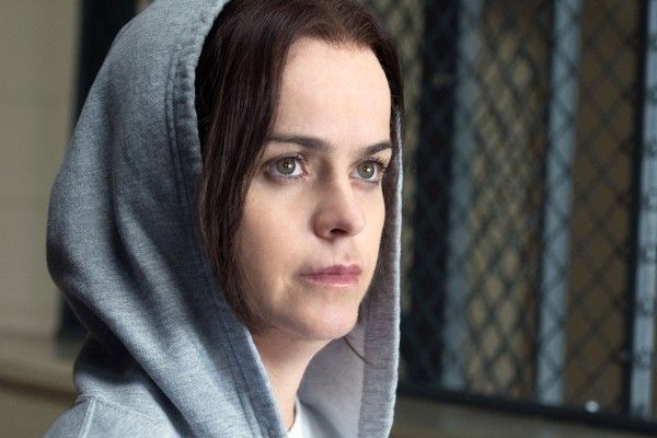 Orange Is the New Black Season 3 Episode 10, 11 Recap ...
