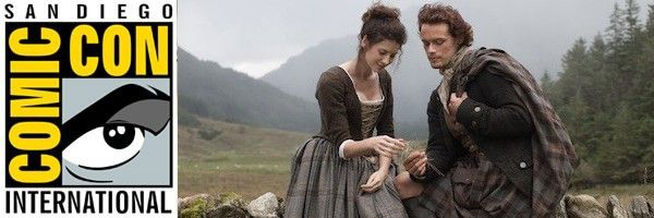 outlander-season-2-comic-con-interview