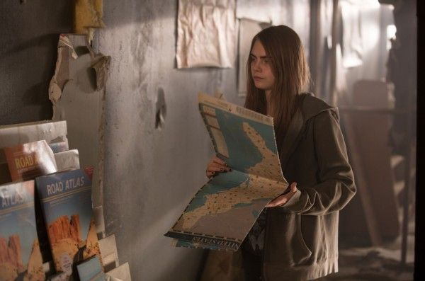 paper-towns-cara-delevingne