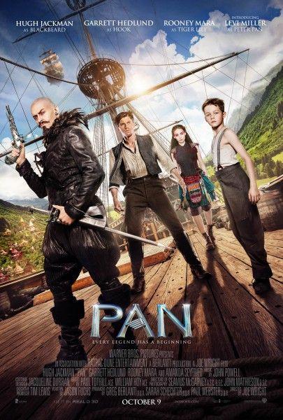peter-pan-movie-poster