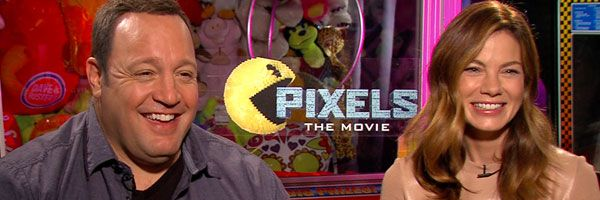 pixels-kevin-james-michelle-monaghan-slice