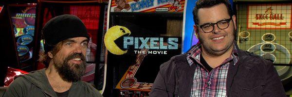 pixels-peter-dinklage-josh-gad-slice