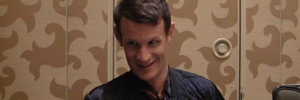 pride-and-prejudice-and-zombie-matt-smith