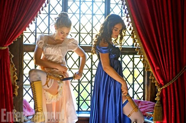 pride-and-prejudice-and-zombies-movie-1