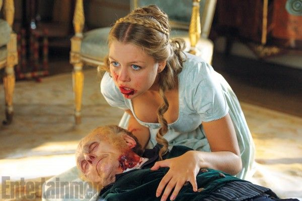 pride-and-prejudice-and-zombies-movie-3