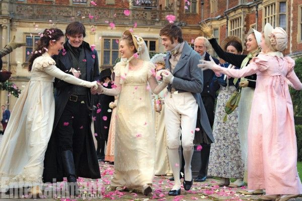 pride-and-prejudice-and-zombies-movie-4