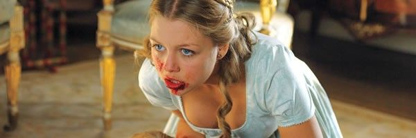 pride-and-prejudice-and-zombies-movie