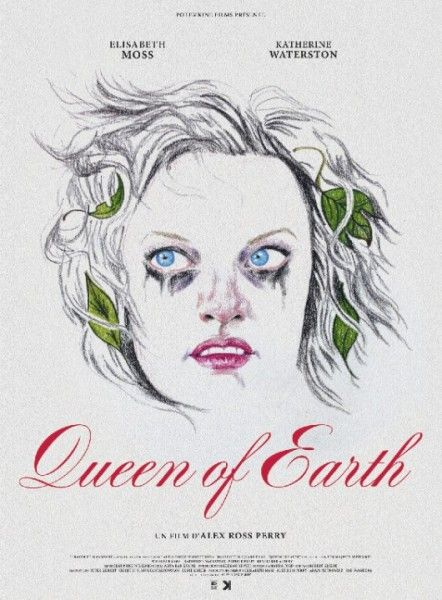 queen-of-earth-international-poster
