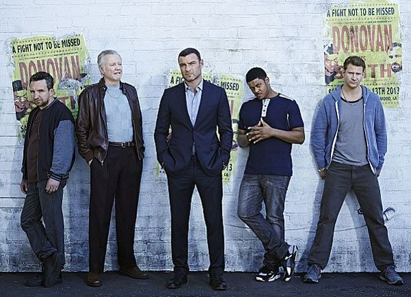 ray-donovan-cast-season-3