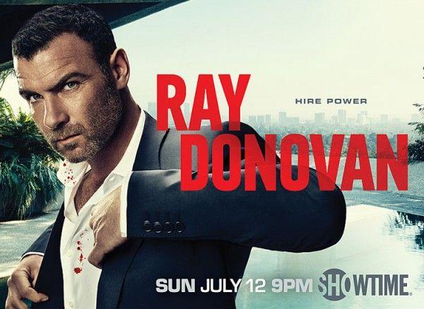 ray-donovan-dash-mihok-interview