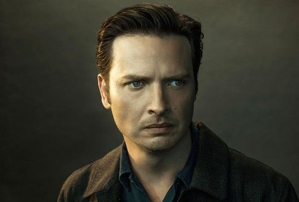 rectify-season-3-aden-young-1