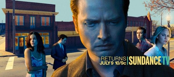 rectify-season-3-poster