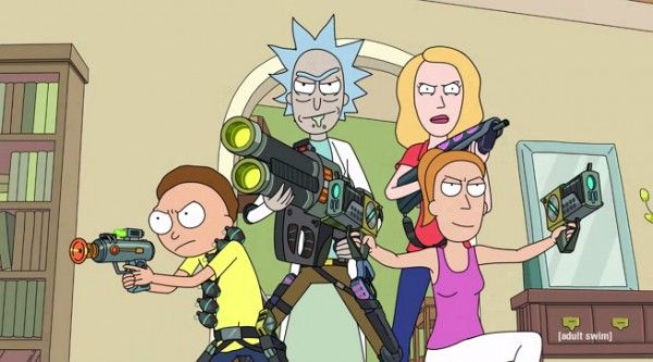 rick-and-morty-season-2-dan-harmon-image