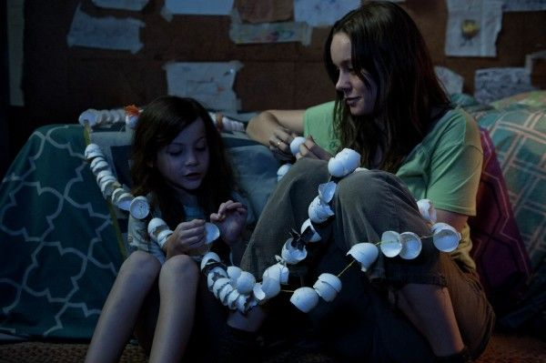 room-movie-image-brie-larson