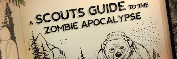 scouts-guide-to-the-zombie-apocalypse-trailer
